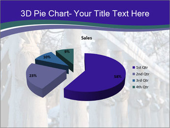 0000081124 PowerPoint Template - Slide 35
