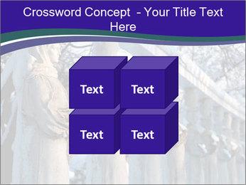 0000081124 PowerPoint Template - Slide 39
