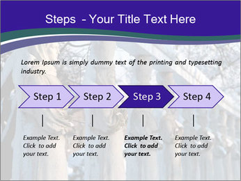 0000081124 PowerPoint Template - Slide 4