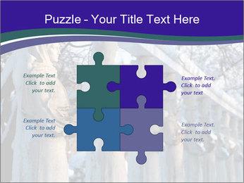 0000081124 PowerPoint Template - Slide 43