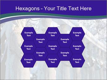 0000081124 PowerPoint Template - Slide 44