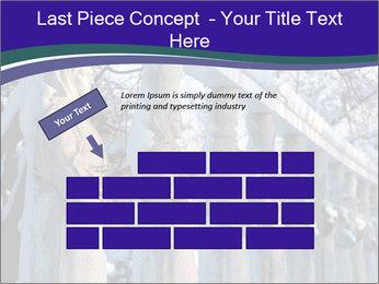 0000081124 PowerPoint Template - Slide 46