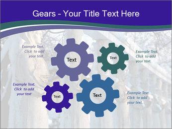 0000081124 PowerPoint Template - Slide 47
