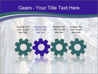 0000081124 PowerPoint Template - Slide 48