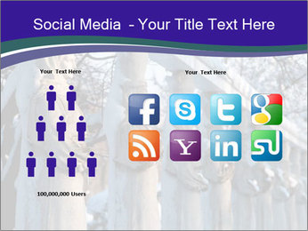 0000081124 PowerPoint Template - Slide 5