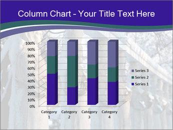 0000081124 PowerPoint Template - Slide 50