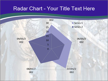 0000081124 PowerPoint Template - Slide 51
