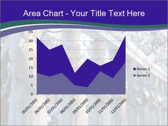 0000081124 PowerPoint Template - Slide 53