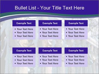 0000081124 PowerPoint Template - Slide 56