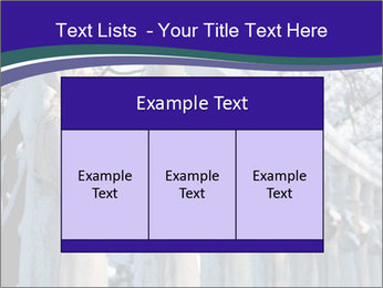 0000081124 PowerPoint Template - Slide 59