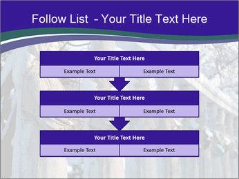 0000081124 PowerPoint Template - Slide 60