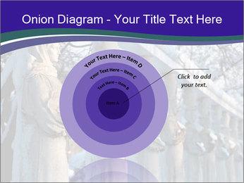 0000081124 PowerPoint Template - Slide 61
