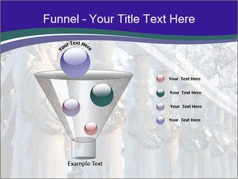 0000081124 PowerPoint Template - Slide 63