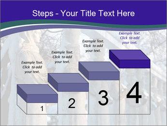 0000081124 PowerPoint Template - Slide 64