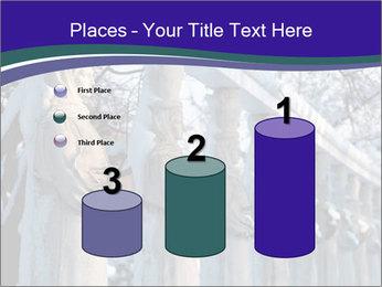 0000081124 PowerPoint Template - Slide 65