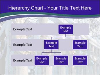 0000081124 PowerPoint Template - Slide 67