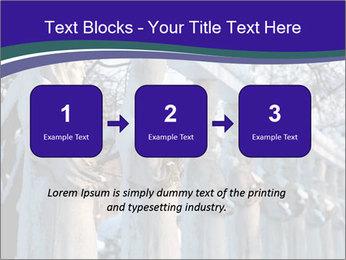 0000081124 PowerPoint Template - Slide 71