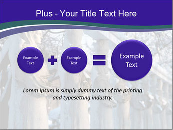 0000081124 PowerPoint Template - Slide 75