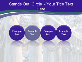 0000081124 PowerPoint Template - Slide 76