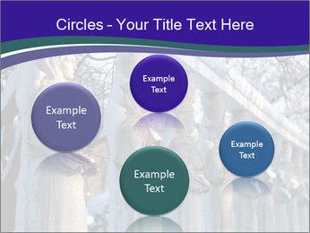 0000081124 PowerPoint Template - Slide 77