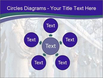 0000081124 PowerPoint Template - Slide 78