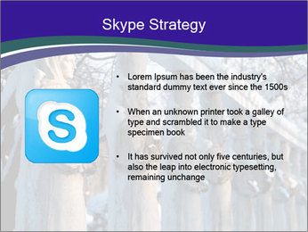 0000081124 PowerPoint Template - Slide 8