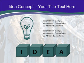 0000081124 PowerPoint Template - Slide 80