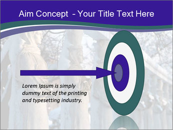 0000081124 PowerPoint Template - Slide 83