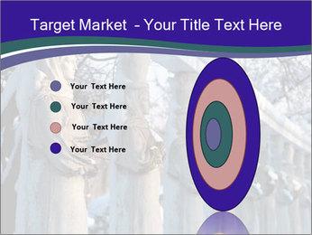 0000081124 PowerPoint Template - Slide 84
