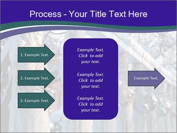 0000081124 PowerPoint Template - Slide 85