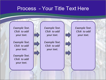 0000081124 PowerPoint Template - Slide 86
