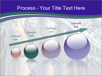 0000081124 PowerPoint Template - Slide 87