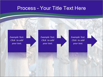 0000081124 PowerPoint Template - Slide 88