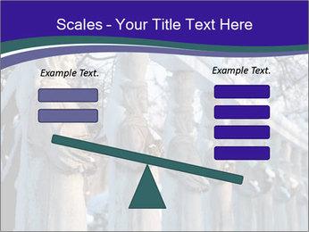 0000081124 PowerPoint Template - Slide 89
