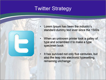 0000081124 PowerPoint Template - Slide 9