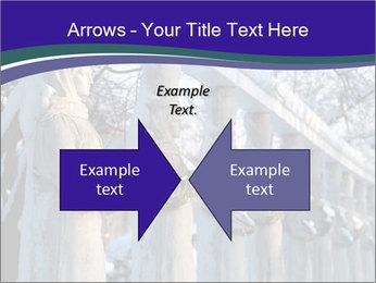 0000081124 PowerPoint Template - Slide 90
