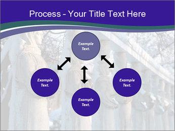 0000081124 PowerPoint Template - Slide 91