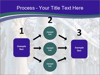 0000081124 PowerPoint Template - Slide 92