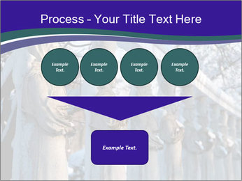 0000081124 PowerPoint Template - Slide 93