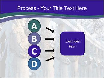 0000081124 PowerPoint Template - Slide 94