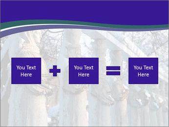 0000081124 PowerPoint Template - Slide 95
