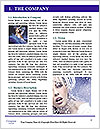 0000081124 Word Template - Page 3