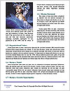 0000081124 Word Template - Page 4