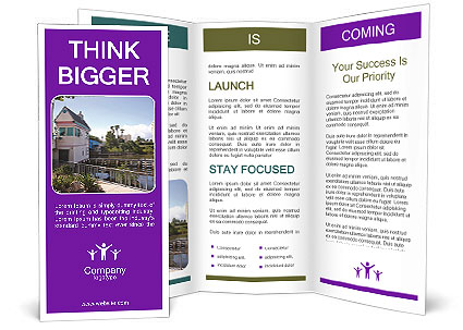 0000081125 Brochure Template