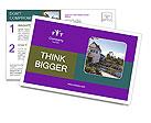 0000081125 Postcard Templates