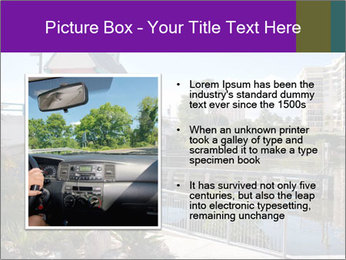 0000081125 PowerPoint Template - Slide 13