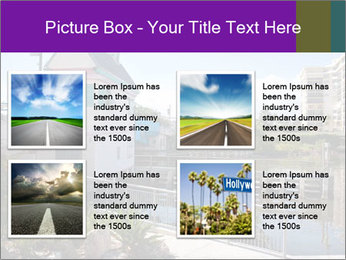 0000081125 PowerPoint Template - Slide 14
