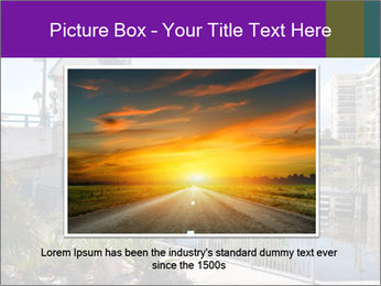 0000081125 PowerPoint Template - Slide 15