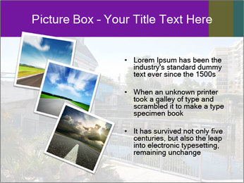 0000081125 PowerPoint Template - Slide 17