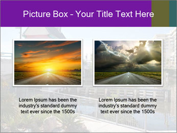0000081125 PowerPoint Template - Slide 18
